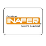 INAFER
